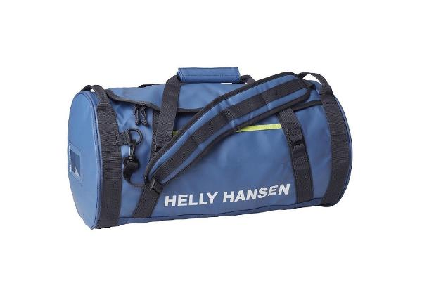 Spordikott Helly Hansen 2 30l