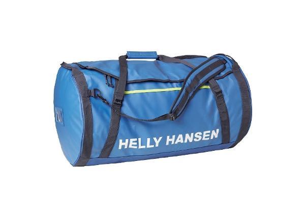 Urheilukassi Helly Hansen 2 70l