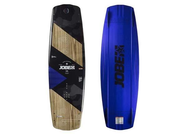 Wakeboard Jobe Maddox Premium