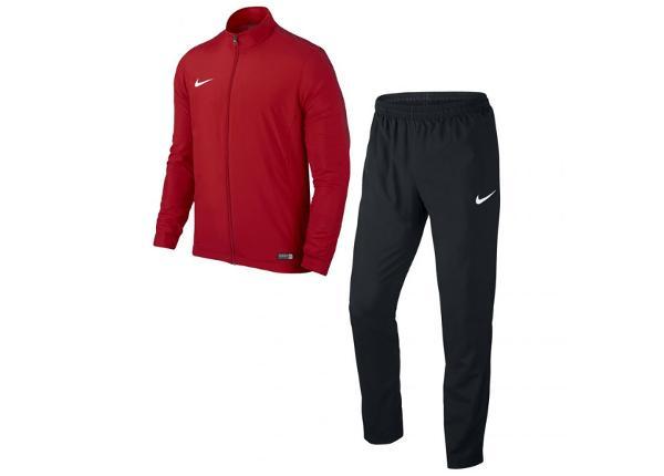 Meeste dresside komplekt Nike Academy 16 M 808758-657