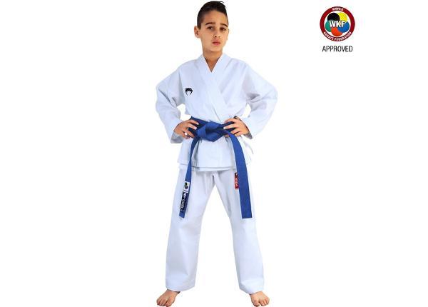 Karate kimono 160 cm Contender