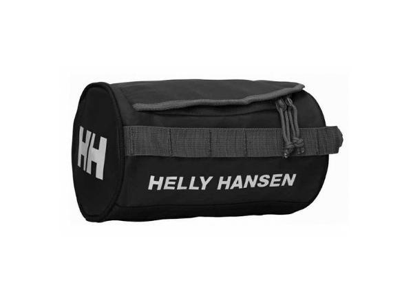 Kosmetiikkalaukku Helly Hansen Wash Bag 2