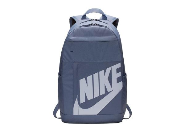 Selkäreppu Nike Elemental 2.0 BA5876-512