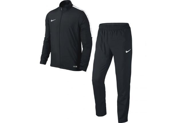 Meeste dresside komplekt Nike Academy 16 M 808758-010