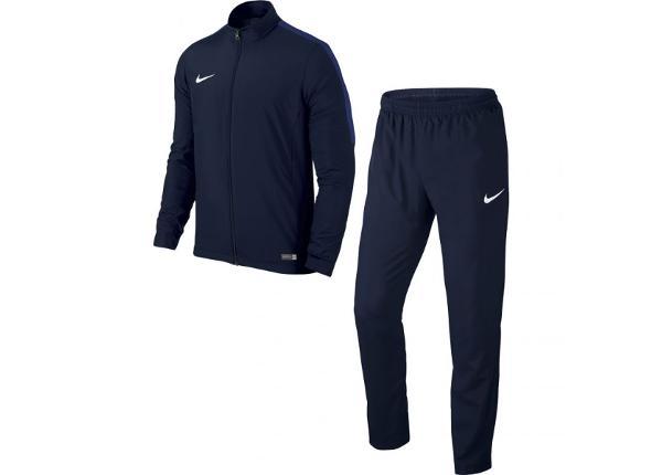 Meeste dresside komplekt Nike Academy 16 M 808758-451