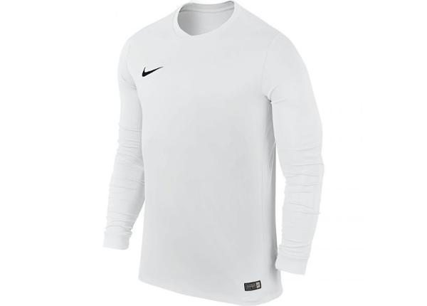 Miesten jalkapallopaita Nike Park VI LS M 725884-100