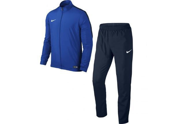 Meeste dresside komplekt Nike Academy 16 M 808758-463