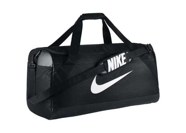 Spordikott Nike Brasilia Training Duffel Bag L BA5333-010