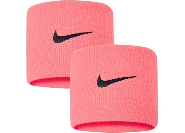 Randme higipael Nike Swoosh N0001565677