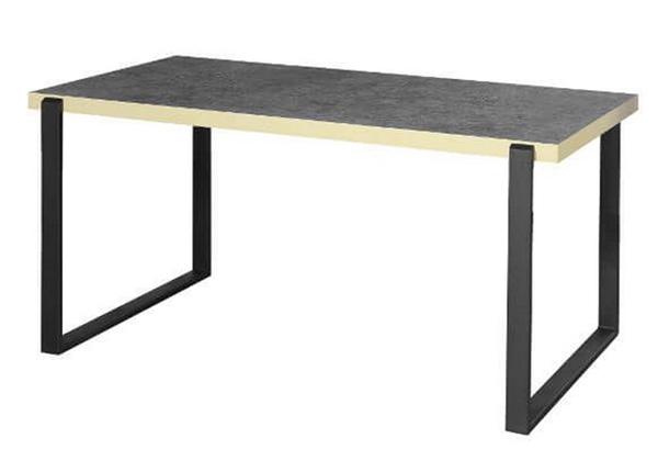 Обеденный стол Emilie 160x80 cm
