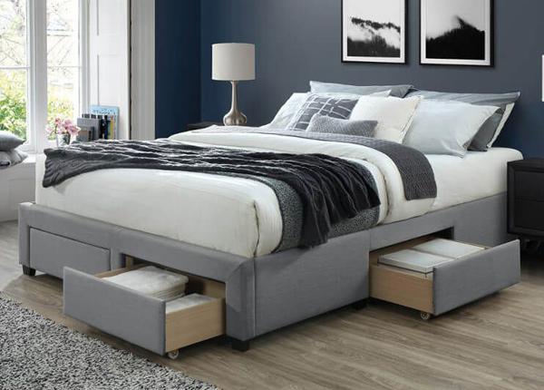 Кровать с ящиком Cosmo