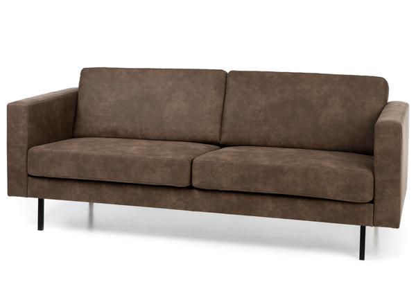 3-местный диван Linea