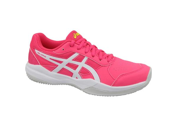 Lasten tenniskengät Asics Gel-Game 7 Clay/Oc JR 1044A010-705