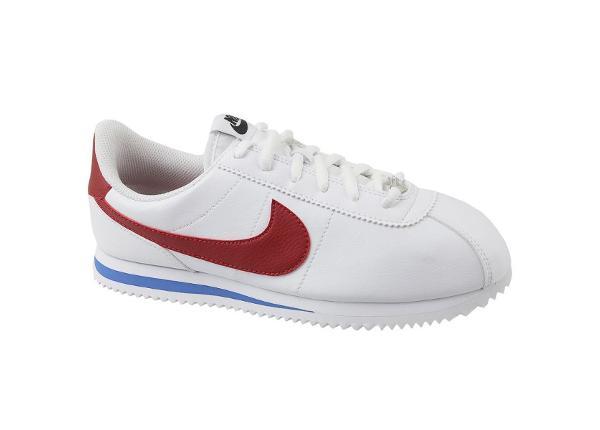 Lasten vapaa-ajan kengät Nike Cortez Basic SL GS JR 904764-103