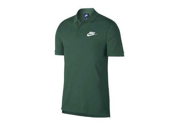 Miesten poolopaita Nike Polo Matchup NSW M 909746-370