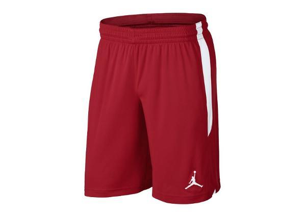 Мужские шорты Nike Jordan 23 Alpha Training Short M 905782-688