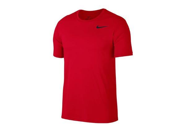 Miesten treenipaita Nike Dry Superset Top M AJ8021-657
