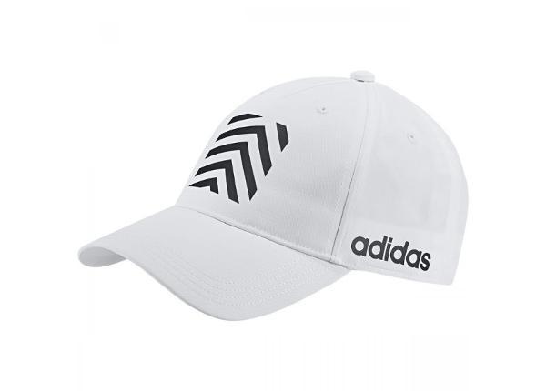 Miesten lippalakki Adidas M DW9073