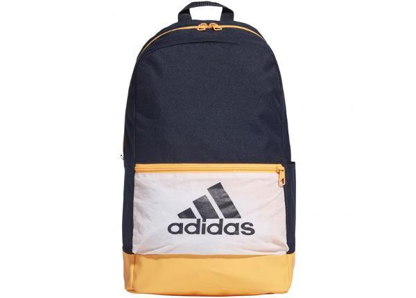 Selkäreppu Adidas Classic BP Bos DZ8269