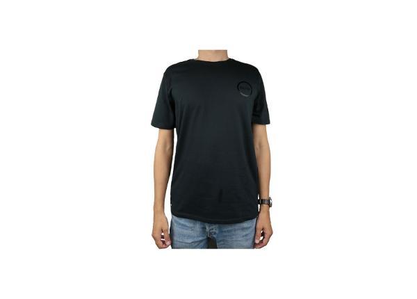 Miesten treenipaita Nike Dry Elite BBall Tee M 902183-010