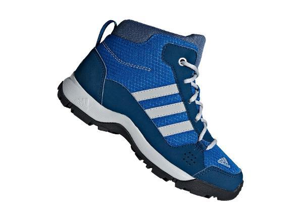 Lasten kengät Adidas Hyperhiker K Jr G27790