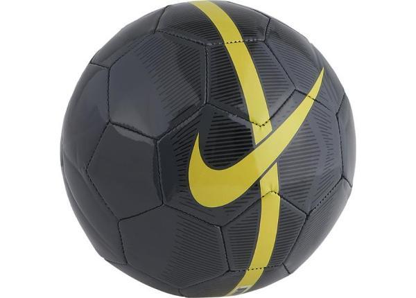 Jalkapallo Nike Mercurial Skills SC3340 060 musta