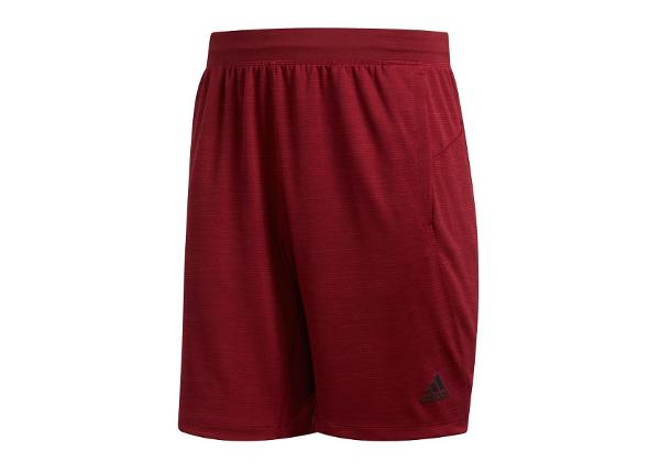 Мужские шорты adidas 4KRFT Sport Z HKN 8 Short M EB7891