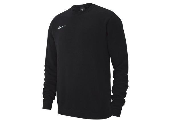 Dressipluus meestele Nike Crew FLC TM Club 19 M AJ1466 010 must