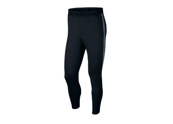 Miesten treenileggingsit Nike Dri-Fit Strike M AT5933-010