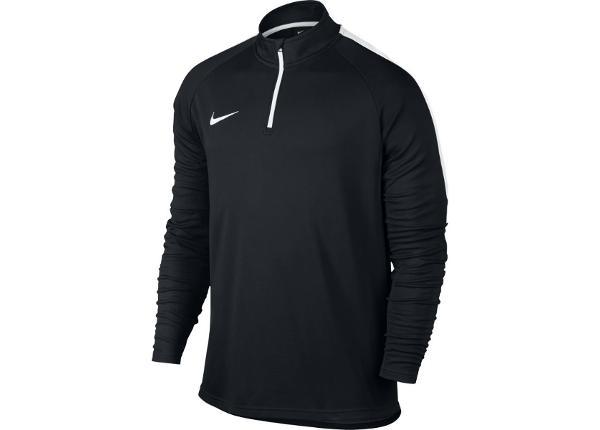 Treeningpluus meestele Nike Dry Academy Drill Top M 839344-010