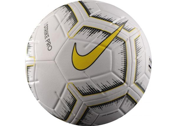 Jalkapallo Nike Strike Pro FIFA M SC3937 101