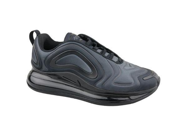 Naisten vapaa-ajan kengät Nike Air Max 720 W AR9293-003
