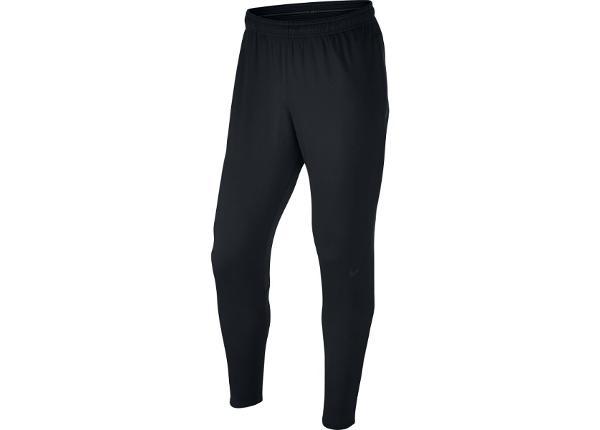 Treening dressipüksid meestele Nike Dry Squad M 859225-011
