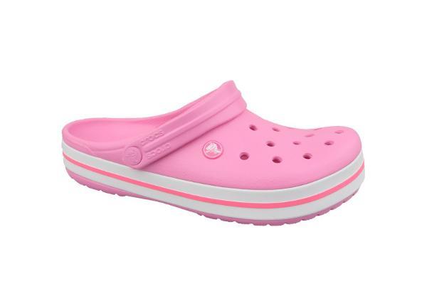 Naisten sandaalit Crocs Crocband W 11016-62P