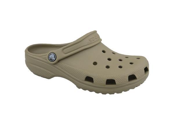 Sandaalit Crocs Classic 10001-260