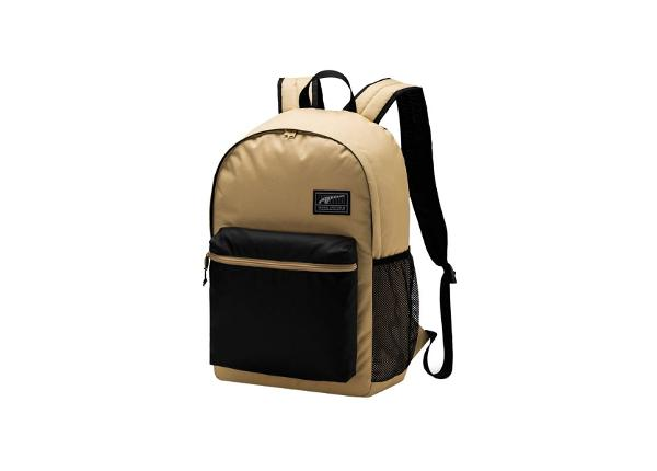 Selkäreppu Puma Academy Backpack 075733 09