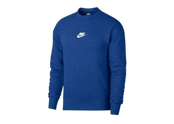 Dressipluus meestele Nike NSW Heritage Fleece M 928427-438
