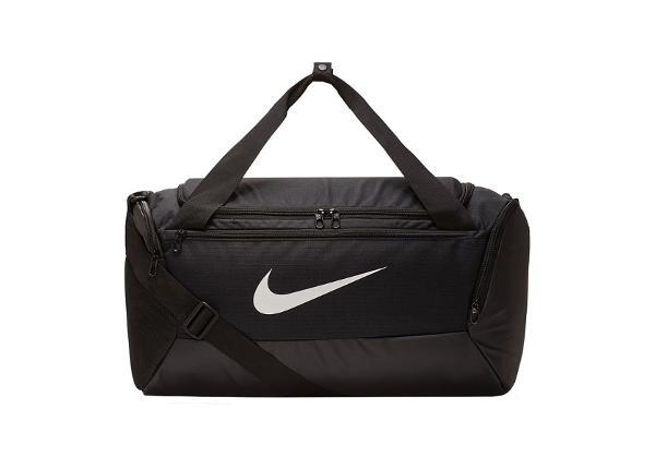 Urheilukassi Nike Brasilia Training Duffel Bag 9.0 BA5957-010