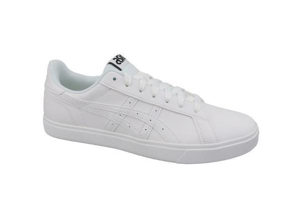 Мужская повседневная обувь Asics Classic CT M 1191A165-101
