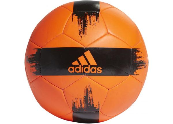 Футбольный мяч adidas EPP II M DY2513