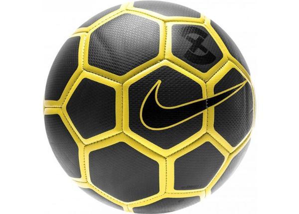 Футбольный мяч Nike Strike X M SC3506 060