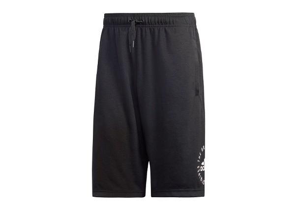 Мужские шорты adidas Sport ID Short M DT9918