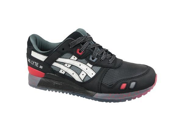 Naisten vapaa-ajan kengät Asics Gel-Lyte III M 1191A252-001