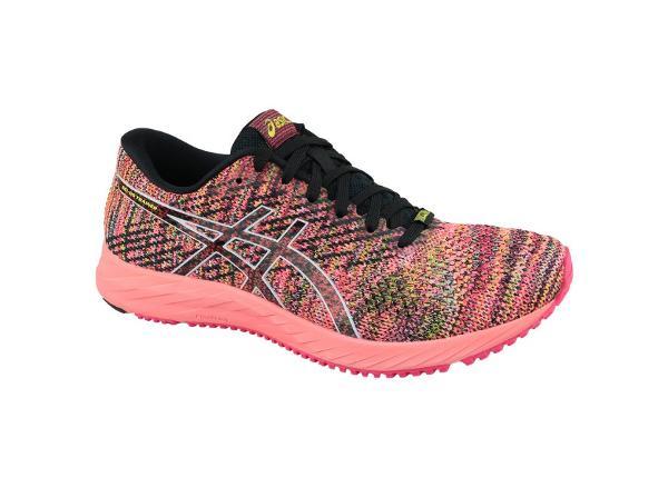 Jooksujalatsid naistele Asics Gel-DS Trainer 24 W 1012A158-700
