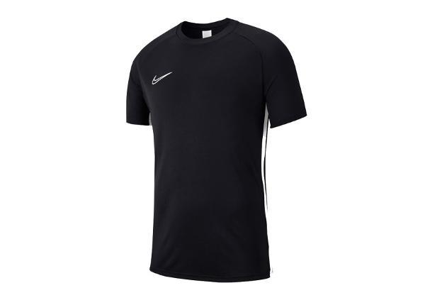 Miesten jalkapallopaita Nike Academy 19 Training Top M AJ9088-010