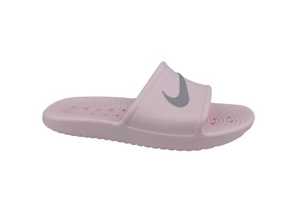 Naisten sandaalit Nike Kawa Shower 832655-601