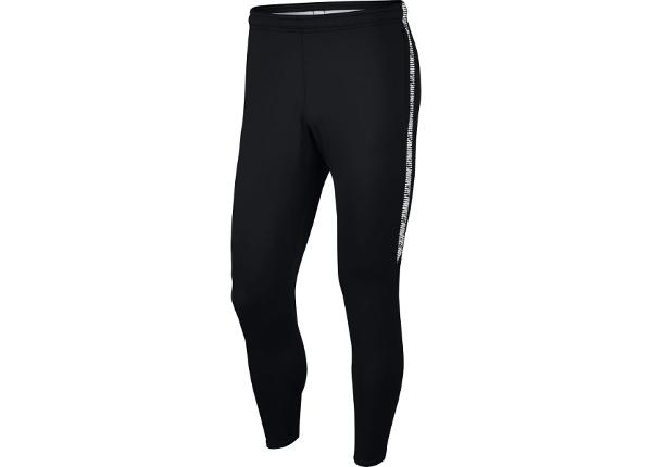 Treening dressipüksid meestele Nike Dry Squad M 859225-010