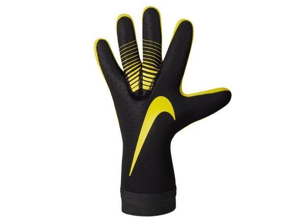 Aikuisten treenihanskat Nike Mercurial Touch Elite GS0356 060