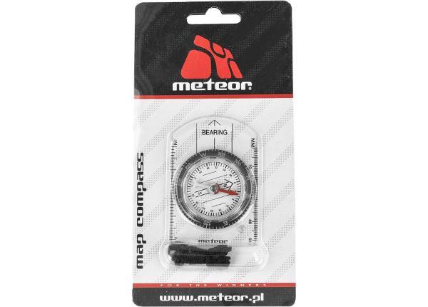Kompassi Meteor 71011