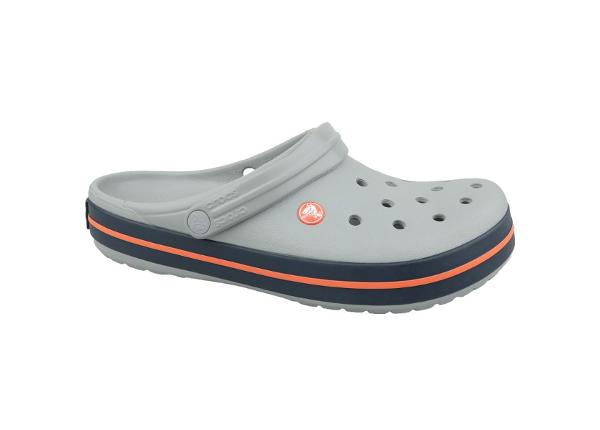 Sandaalit Crocs Crocband U 11016-01U